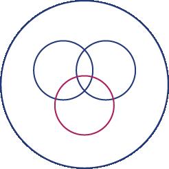 Simplicity icon