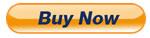 buy-now-button white