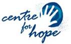 Center For Hope logo